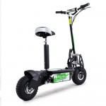 Uber Scoot 800W Powerboard