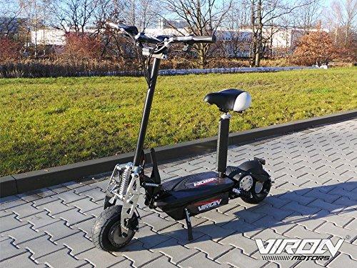 800W Viron