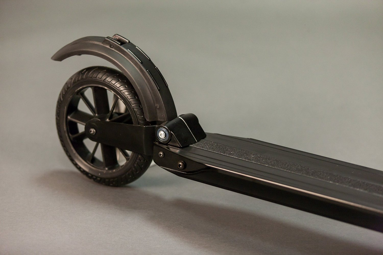 E-twow Eco roue arrière
