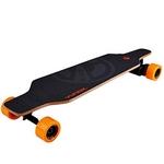 Skate électrique Yuneec E-GO EGOCR001EU