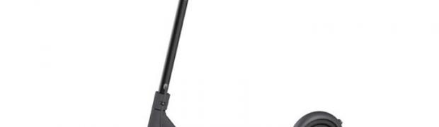 Ninebot Max G30, la trottinette électrique de référence en 2019-2020